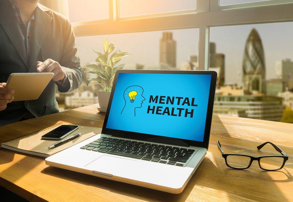 Mental Illness costing American Employers Half a Trillion Dollar Annually